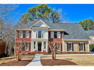 4481 May Apple Drive, Alpharetta, GA 30005 (MLS #5818873) :: North Atlanta Home Team