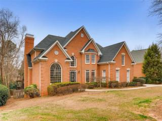 620 Boxwood Terrace, Johns Creek, GA 30005 (MLS #5818891) :: North Atlanta Home Team