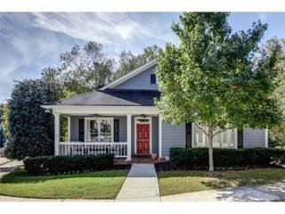 2158 Whittier Place, Atlanta, GA 30318 (MLS #5818900) :: North Atlanta Home Team