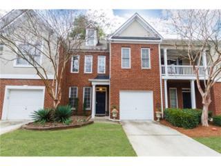 4746 Longcourt Drive SE, Atlanta, GA 30339 (MLS #5818905) :: North Atlanta Home Team