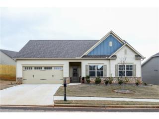 4636 Summerview Drive, Gainesville, GA 30504 (MLS #5818912) :: North Atlanta Home Team