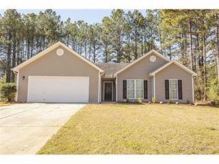 868 Ode Pepper Court, Winder, GA 30680 (MLS #5818916) :: North Atlanta Home Team