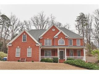 3863 Morning Meadow Lane, Buford, GA 30519 (MLS #5818925) :: North Atlanta Home Team