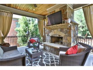 8040 Prestwick Circle, Duluth, GA 30097 (MLS #5818939) :: North Atlanta Home Team