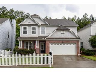 3606 Downing Drive, Cumming, GA 30040 (MLS #5818948) :: North Atlanta Home Team
