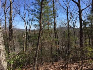 1 Alyson Way, Marble Hill, GA 30148 (MLS #5818959) :: North Atlanta Home Team