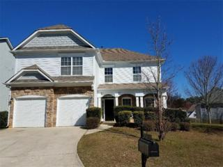 3161 Delacorte Drive, Acworth, GA 30101 (MLS #5818966) :: North Atlanta Home Team