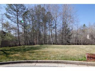 310 Morgan Hill Court, Alpharetta, GA 30022 (MLS #5818985) :: North Atlanta Home Team