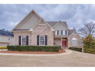 5747 Corners Drive, Hoschton, GA 30548 (MLS #5818996) :: North Atlanta Home Team
