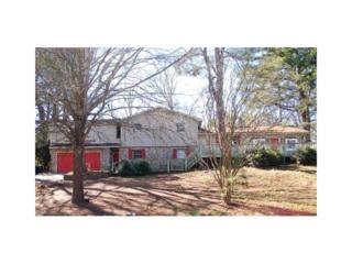 3891 Erica Circle, Douglasville, GA 30135 (MLS #5819010) :: North Atlanta Home Team