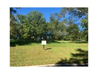 1111 Bloomsbury Lane, Gainesville, GA 30501 (MLS #5819023) :: North Atlanta Home Team