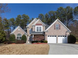 63 Chastain Manor Court, Marietta, GA 30066 (MLS #5819044) :: North Atlanta Home Team