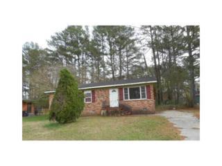 6135 Cedar Wood Drive, Atlanta, GA 30349 (MLS #5819048) :: North Atlanta Home Team