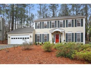 250 Crab Orchard Way, Roswell, GA 30076 (MLS #5819053) :: North Atlanta Home Team