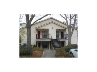 4368 Thunder Fork Drive, Stone Mountain, GA 30083 (MLS #5819054) :: North Atlanta Home Team