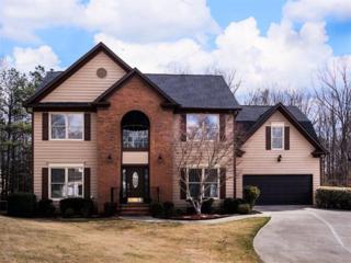 260 Ketton Downs, Johns Creek, GA 30097 (MLS #5819065) :: North Atlanta Home Team