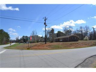 3156 Us Hwy 27 Highway, Buchanan, GA 30113 (MLS #5819078) :: North Atlanta Home Team