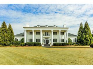 2755 Drayton Hall Drive, Buford, GA 30519 (MLS #5819110) :: North Atlanta Home Team