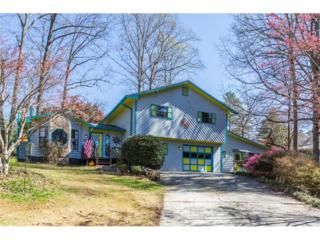3202 Oakbrook Lane, Clarkston, GA 30021 (MLS #5819196) :: North Atlanta Home Team