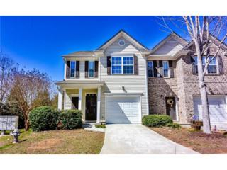 745 Celeste Lane SW #47, Atlanta, GA 30331 (MLS #5819203) :: North Atlanta Home Team