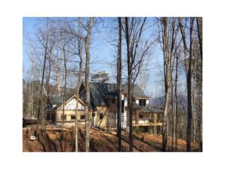 Lt 32 Greystone Trace, Ellijay, GA 30536 (MLS #5819318) :: North Atlanta Home Team