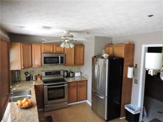 3044 Camden Way, Alpharetta, GA 30005 (MLS #5819342) :: North Atlanta Home Team