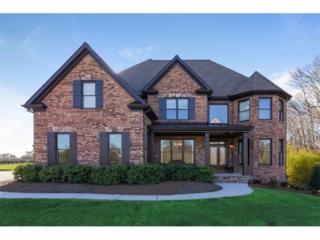 1372 Holbrook Campground Road, Cumming, GA 30040 (MLS #5819377) :: North Atlanta Home Team
