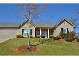 1487 River Mist Circle, Jefferson, GA 30549 (MLS #5819404) :: North Atlanta Home Team