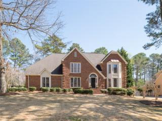 623 Bostic Hill Court SE, Marietta, GA 30067 (MLS #5819407) :: North Atlanta Home Team