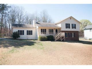 2424 Danver Lane, Buford, GA 30519 (MLS #5819418) :: North Atlanta Home Team
