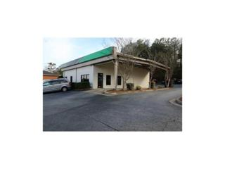 4182 Stone Mountain Highway, Lilburn, GA 30047 (MLS #5819419) :: North Atlanta Home Team