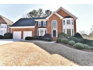 10360 Tuxford Drive, Alpharetta, GA 30022 (MLS #5819463) :: North Atlanta Home Team
