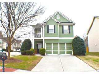 2000 Cabela Drive, Buford, GA 30519 (MLS #5819473) :: North Atlanta Home Team