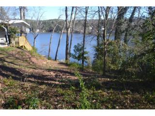 0 Lake Drive, Snellville, GA 30039 (MLS #5819476) :: North Atlanta Home Team