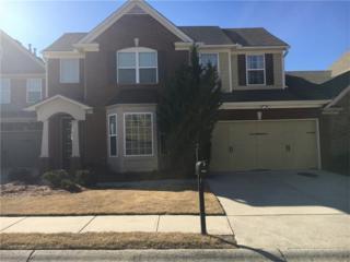 2709 Sardis Chase Court, Buford, GA 30519 (MLS #5819481) :: North Atlanta Home Team