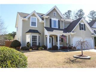184 Parkstone Way, Marietta, GA 30066 (MLS #5819498) :: North Atlanta Home Team