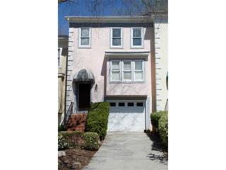 3753 Meeting Street, Duluth, GA 30096 (MLS #5819501) :: North Atlanta Home Team