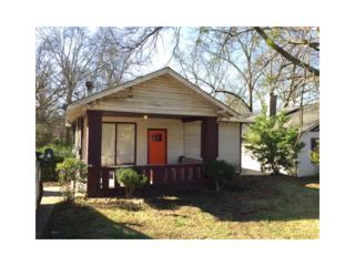 1302 Sells Avenue SW, Atlanta, GA 30310 (MLS #5819553) :: North Atlanta Home Team