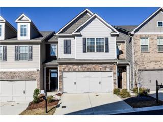 5004 Whiteoak Pointe SE, Smyrna, GA 30080 (MLS #5819560) :: North Atlanta Home Team
