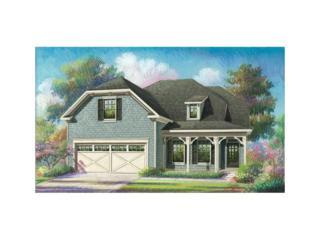 4012 Great Pine Drive, Gainesville, GA 30504 (MLS #5819570) :: North Atlanta Home Team