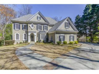 104 Butler Creek Court, Johns Creek, GA 30097 (MLS #5819572) :: North Atlanta Home Team
