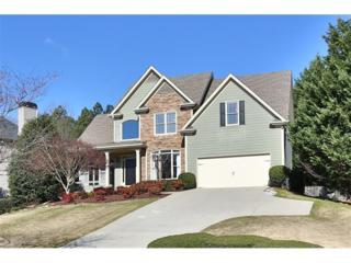 3960 Mantle Ridge Drive, Cumming, GA 30041 (MLS #5819581) :: North Atlanta Home Team