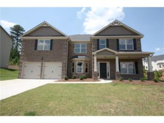 603 Amanda Leigh Court, Loganville, GA 30052 (MLS #5819590) :: North Atlanta Home Team