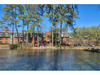 23202 Plantation Drive #202, Atlanta, GA 30324 (MLS #5819597) :: North Atlanta Home Team