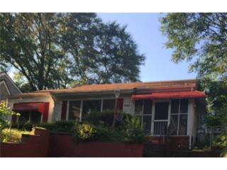 1214 Hosea L Williams Drive NE, Atlanta, GA 30317 (MLS #5819607) :: North Atlanta Home Team
