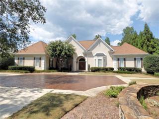 315 Broadmoor Way, Mcdonough, GA 30253 (MLS #5819635) :: North Atlanta Home Team