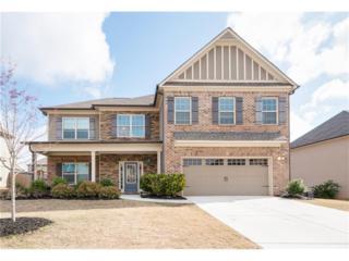 2586 Holden Spring Drive, Dacula, GA 30019 (MLS #5819639) :: North Atlanta Home Team