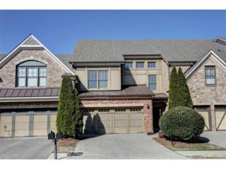 1685 Township Circle, Alpharetta, GA 30004 (MLS #5819647) :: North Atlanta Home Team