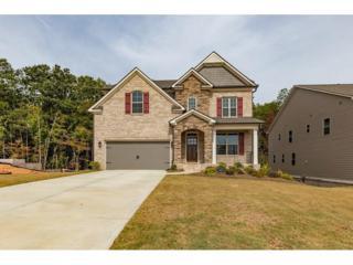 428 Aristides Way, Canton, GA 30115 (MLS #5819648) :: North Atlanta Home Team