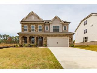 409 Aristides Way, Canton, GA 30115 (MLS #5819652) :: North Atlanta Home Team
